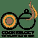 Cookerlogy Logo_2