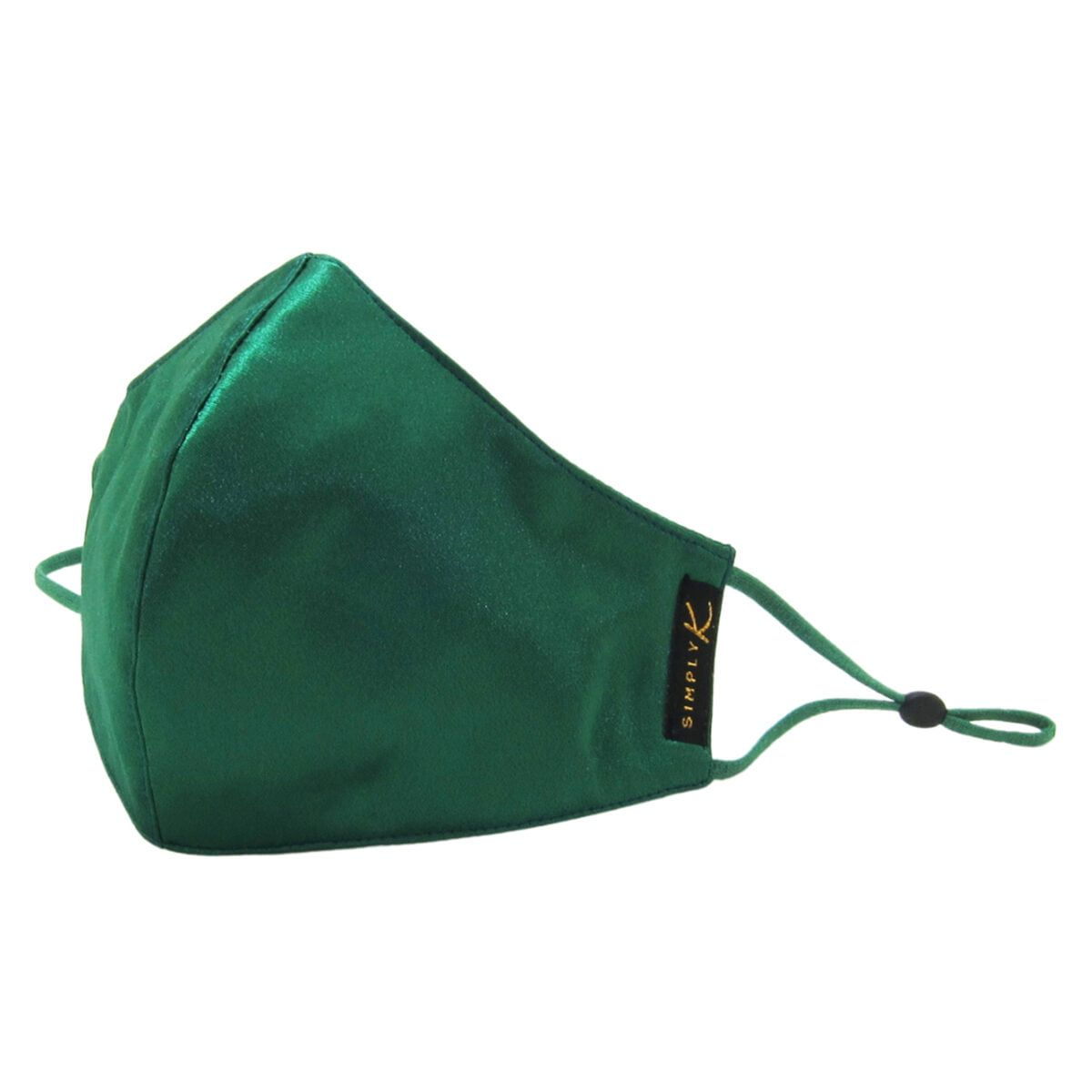 Happy Shop | S Emerald Green scaled