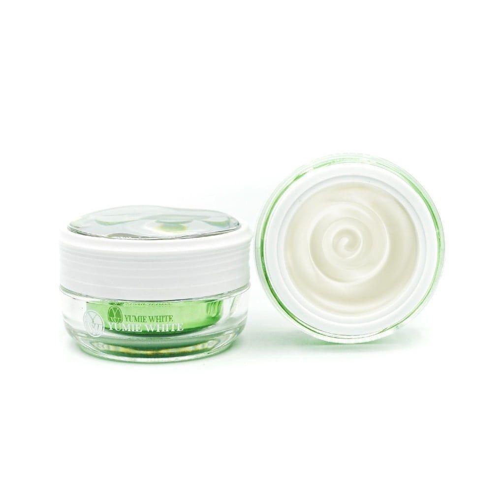 Happy Shop | moisture glow wpp1622349330704